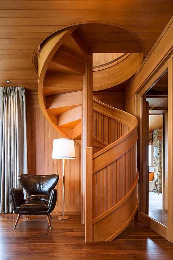 Rabbit Brush Residence-Carney Logan Burke Architects-04-1 Kindesign