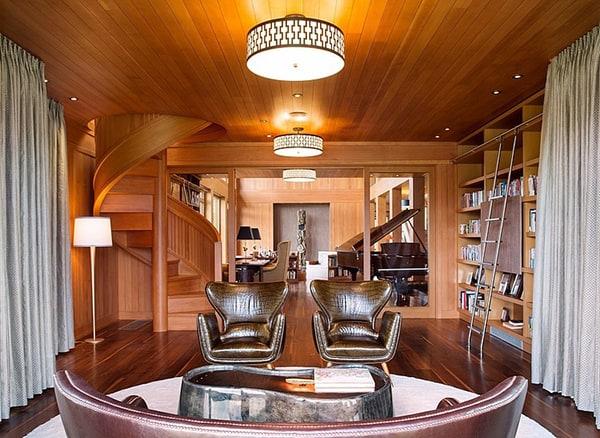 Rabbit Brush Residence-Carney Logan Burke Architects-05-1 Kindesign
