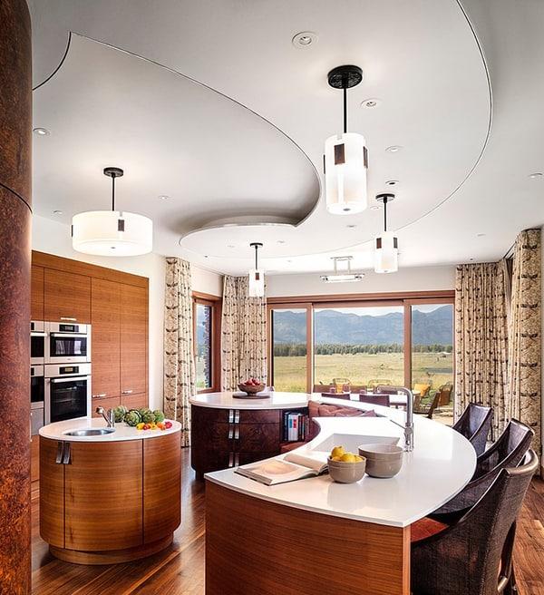 Rabbit Brush Residence-Carney Logan Burke Architects-06-1 Kindesign
