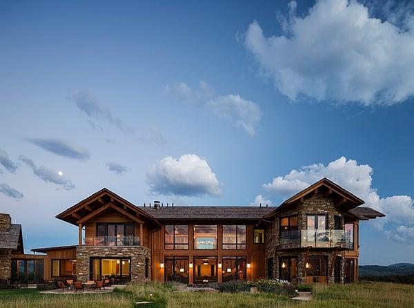 Rabbit Brush Residence-Carney Logan Burke Architects-14-1 Kindesign