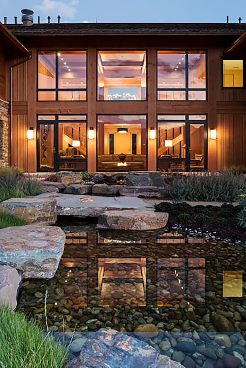 Rabbit Brush Residence-Carney Logan Burke Architects-15-1 Kindesign