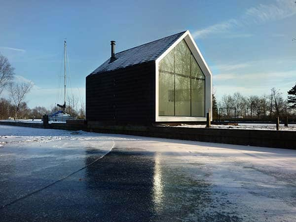 Recreational Island House-2by4-architects-01-1 Kindesign