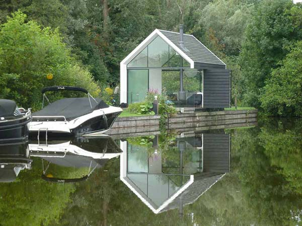 Recreational Island House-2by4-architects-04-1 Kindesign