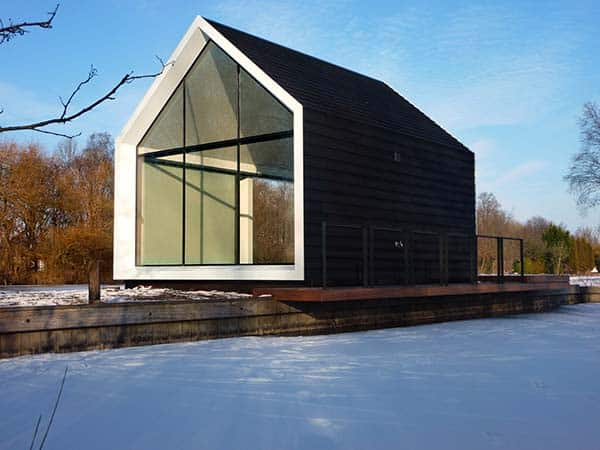 Recreational Island House-2by4-architects-08-1 Kindesign