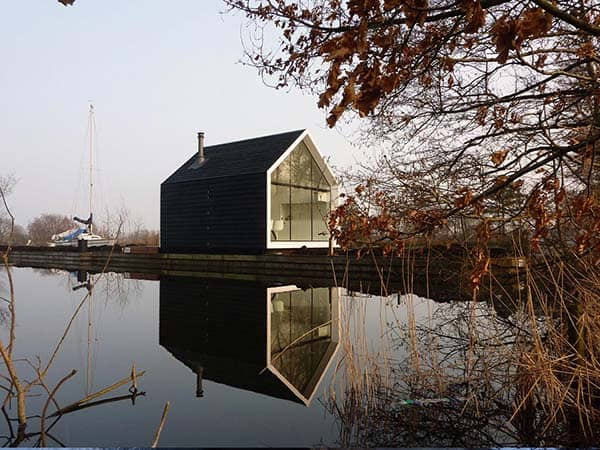 Recreational Island House-2by4-architects-10-1 Kindesign
