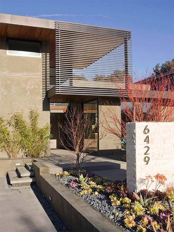 Riggs Place Residence-Soler Architecture-04-1 Kindesign