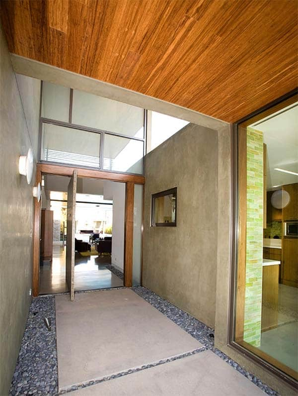 Riggs Place Residence-Soler Architecture-15-1 Kindesign