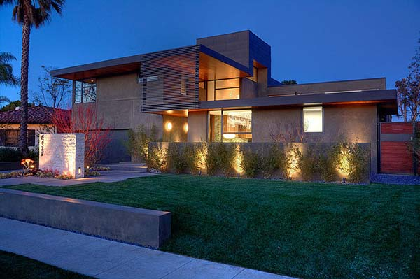Riggs Place Residence-Soler Architecture-17-1 Kindesign