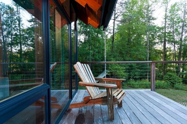 River Road Renovation-Peninsula Architects-019-1 Kindesign