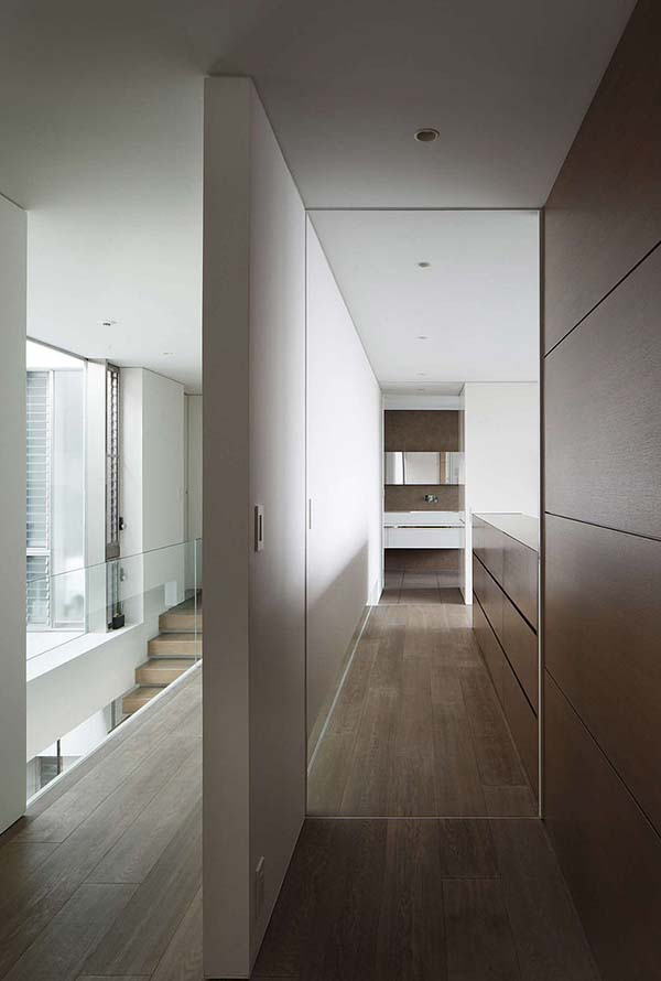 S Residence-So1architect-10-1 Kindesign