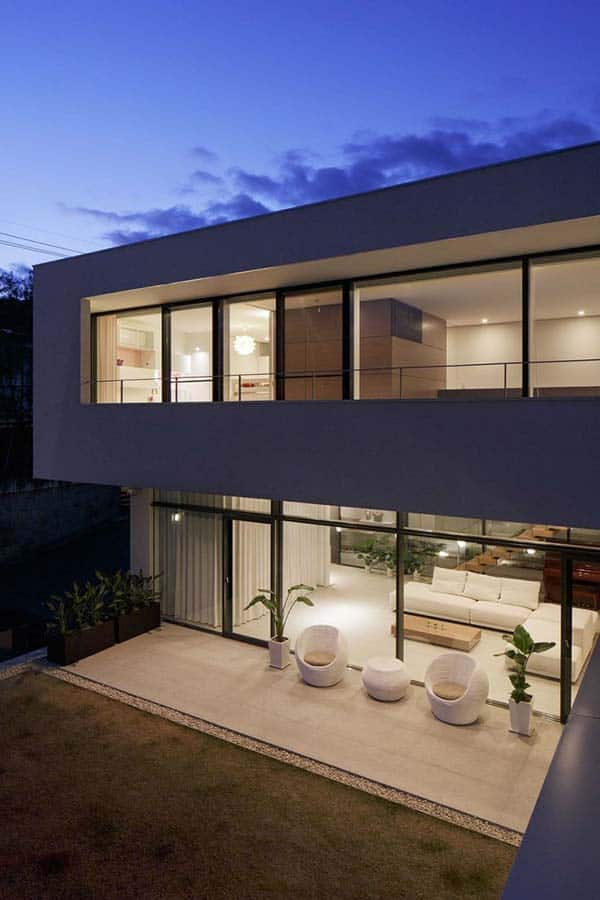 S Residence-So1architect-14-1 Kindesign