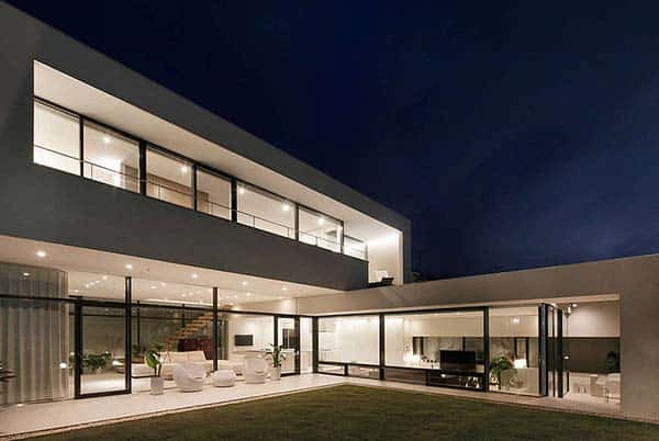 S Residence-So1architect-16-1 Kindesign