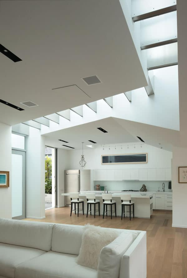 Santa Monica Canyon Residence-Griffin Enright Architects-06-1 Kindesign