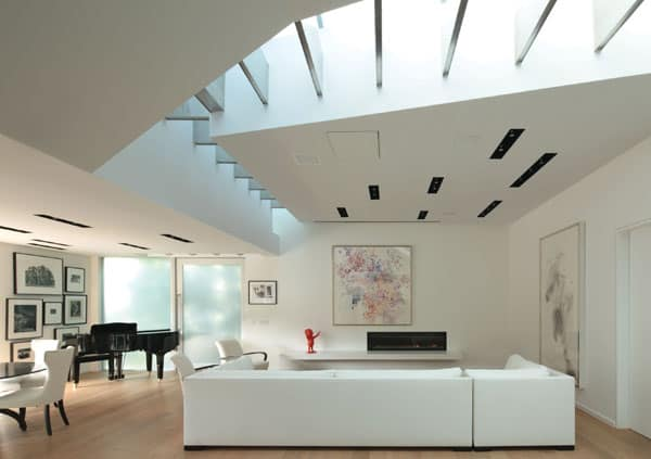 Santa Monica Canyon Residence-Griffin Enright Architects-08-1 Kindesign