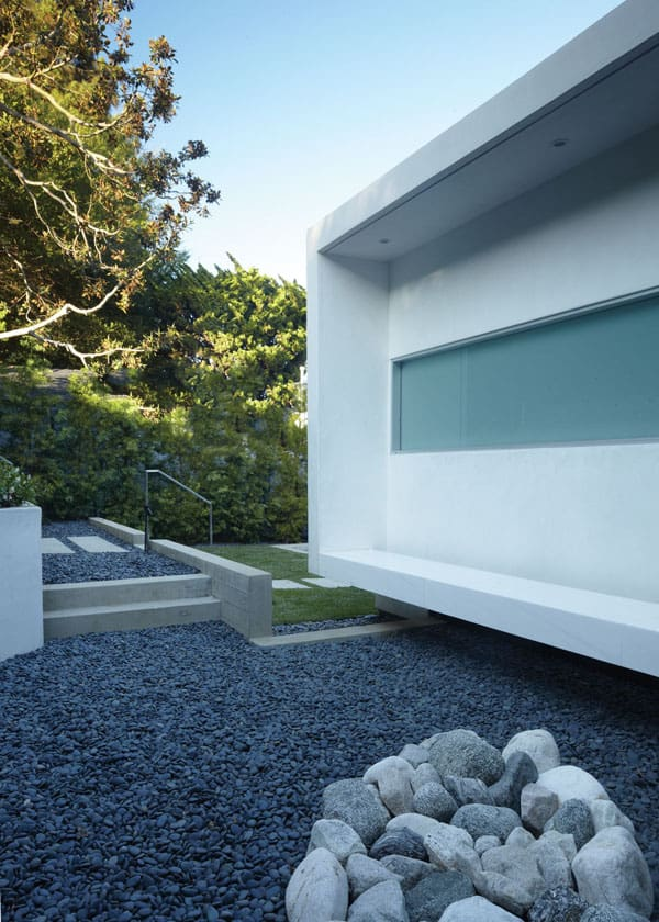 Santa Monica Canyon Residence-Griffin Enright Architects-15-1 Kindesign