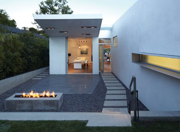 Santa Monica Canyon Residence-Griffin Enright Architects-16-1 Kindesign