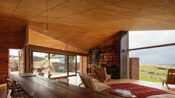 Shearers Quarters House-John Wardle Architects-07-1 Kindesign
