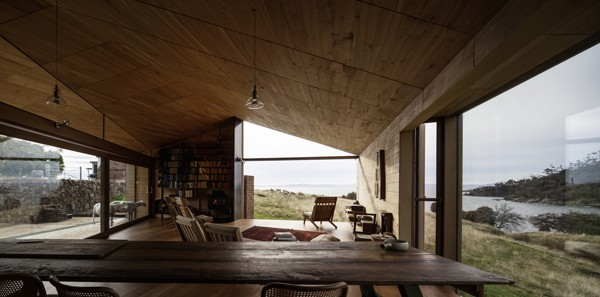Shearers Quarters House-John Wardle Architects-08-1 Kindesign