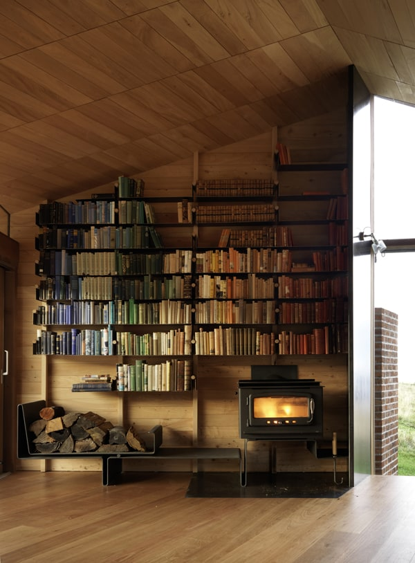 Shearers Quarters House-John Wardle Architects-11-1 Kindesign