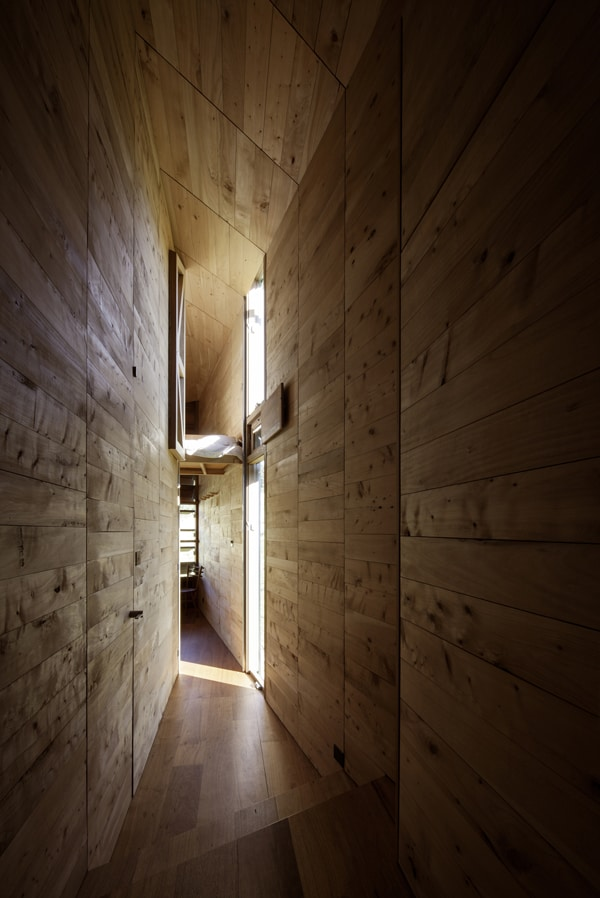 Shearers Quarters House-John Wardle Architects-14-1 Kindesign