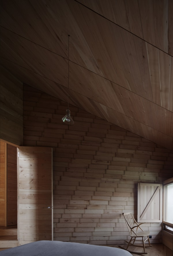 Shearers Quarters House-John Wardle Architects-15-1 Kindesign