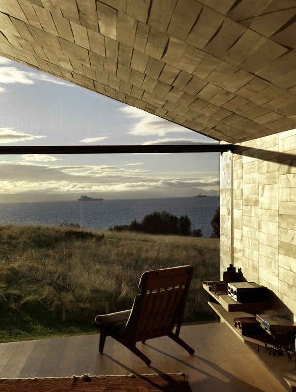 Shearers Quarters House-John Wardle Architects-17-1 Kindesign