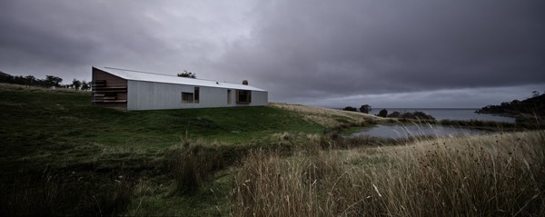 Shearers Quarters House-John Wardle Architects-19-1 Kindesign