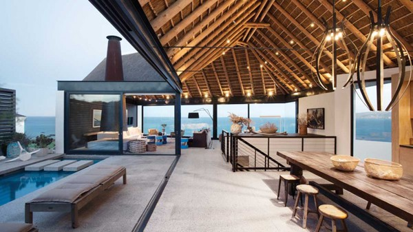 Silver Bay Villa-SAOTA-02-1 Kindesign