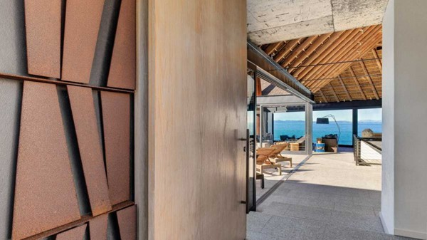 Silver Bay Villa-SAOTA-04-1 Kindesign