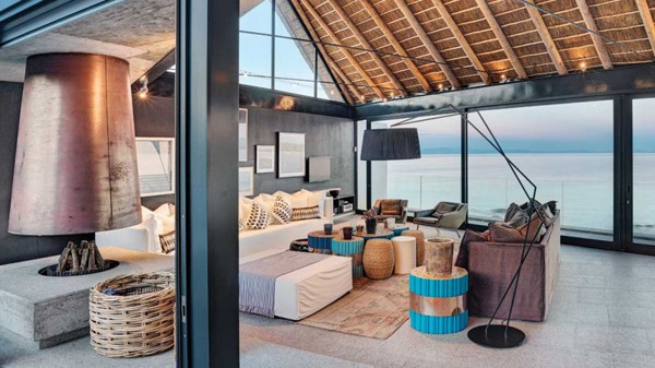 Silver Bay Villa-SAOTA-05-1 Kindesign