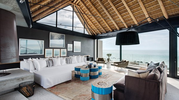 Silver Bay Villa-SAOTA-06-1 Kindesign