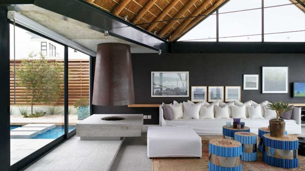 Silver Bay Villa-SAOTA-08-1 Kindesign