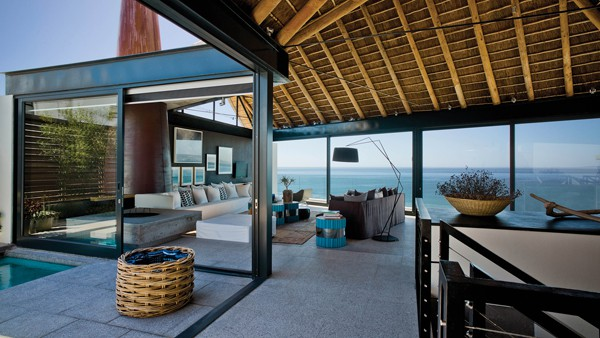 Silver Bay Villa-SAOTA-10-1 Kindesign