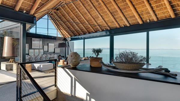 Silver Bay Villa-SAOTA-11-1 Kindesign