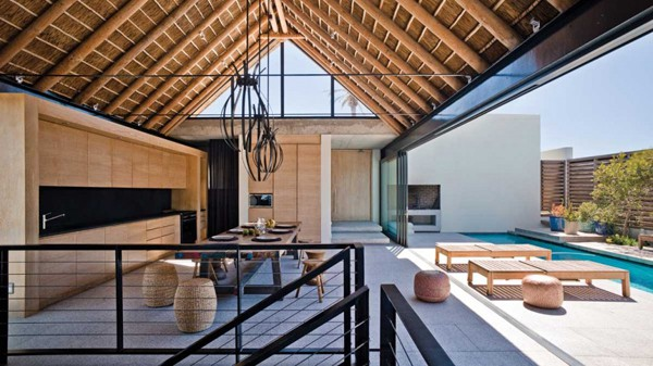 Silver Bay Villa-SAOTA-12-1 Kindesign