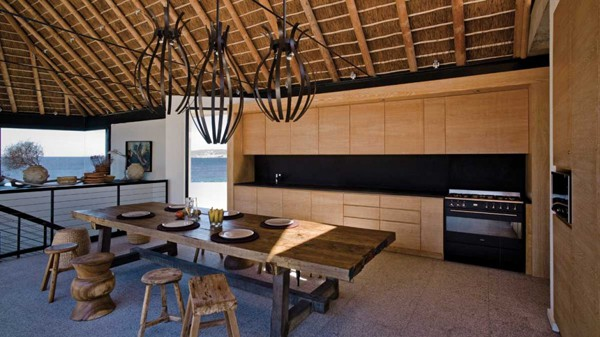 Silver Bay Villa-SAOTA-13-1 Kindesign