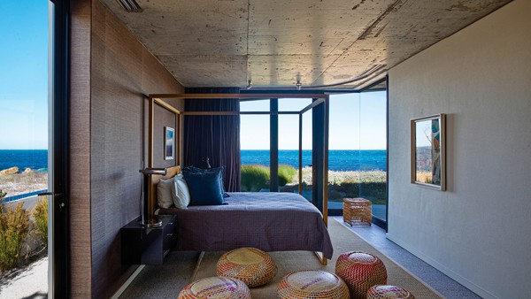 Silver Bay Villa-SAOTA-20-1 Kindesign