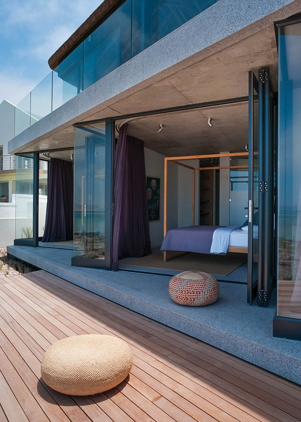 Silver Bay Villa-SAOTA-21-1 Kindesign