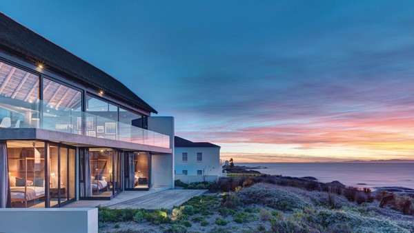 Silver Bay Villa-SAOTA-24-1 Kindesign