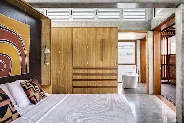 South Coast Residence-Indyk Architects-12-1 Kindesign