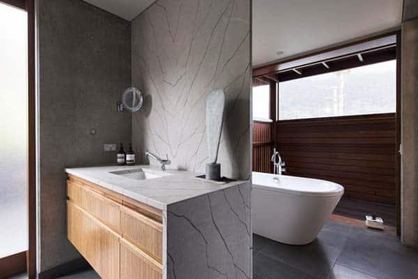 South Coast Residence-Indyk Architects-14-1 Kindesign