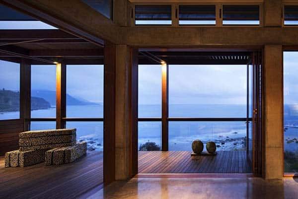 South Coast Residence-Indyk Architects-16-1 Kindesign