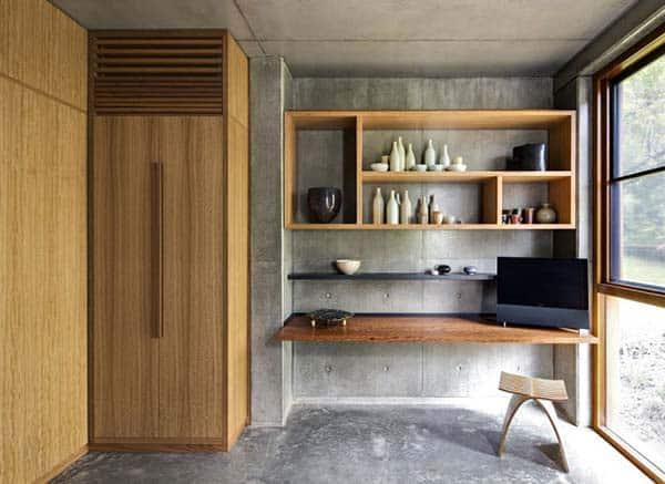 South Coast Residence-Indyk Architects-18-1 Kindesign