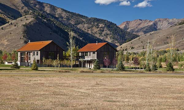 Sun Valley Farmhouse-Signum Architecture-01-1 Kindesign