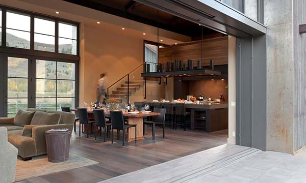 Sun Valley Farmhouse-Signum Architecture-04-1 Kindesign