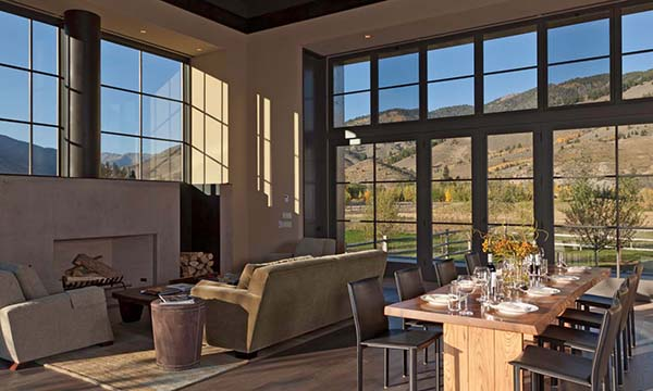 Sun Valley Farmhouse-Signum Architecture-06-1 Kindesign
