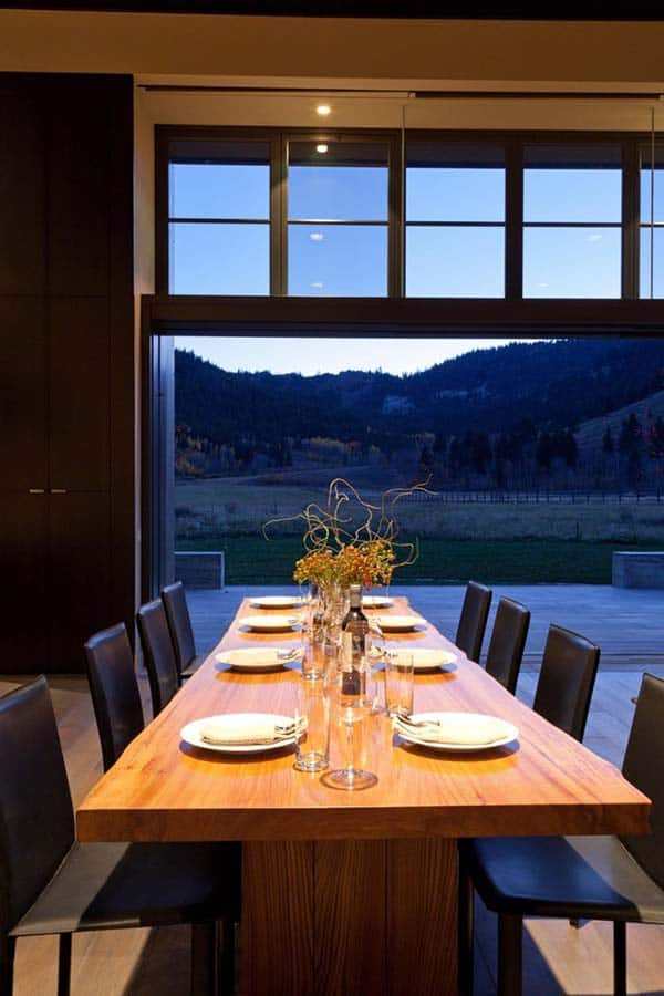 Sun Valley Farmhouse-Signum Architecture-11-1 Kindesign