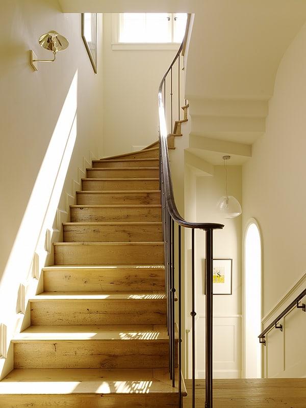 Victorian Renovation-Ken Linsteadt Architects-02-1 Kindesign