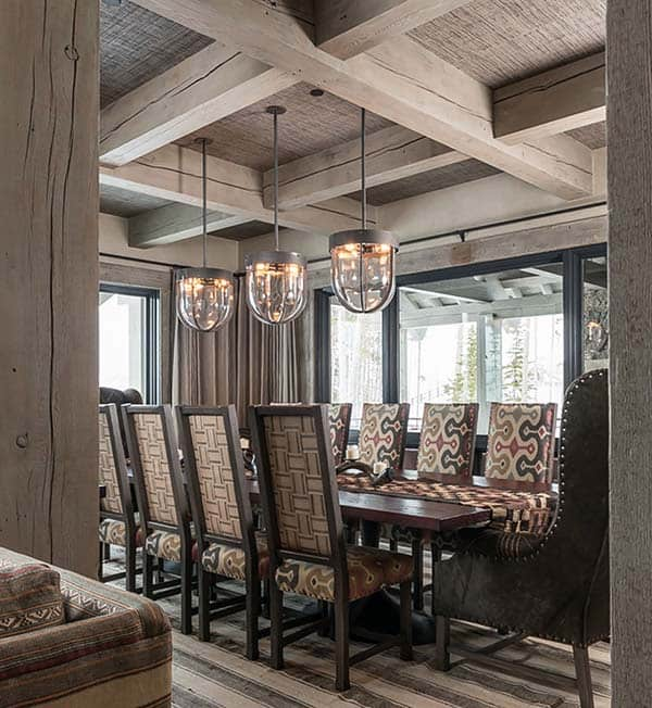 Vikings View Ski Chalet-Locati Architects-05-1 Kidesign