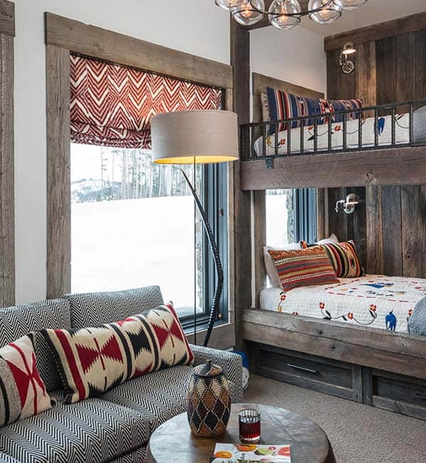 Vikings View Ski Chalet-Locati Architects-16-1 Kidesign